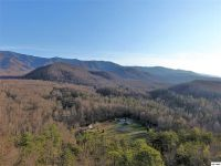 Home for sale: Old Smoky High Top, Cosby, TN 37722
