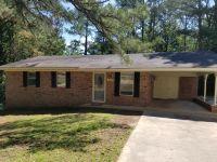 Home for sale: 1088 N.W. 12th St., Vernon, AL 35592