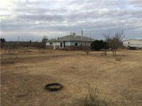 Home for sale: 304 Luna Azul Dr., Chaparral, NM 88081