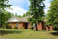 Home for sale: 2028 Ball Hill Rd., Russellville, AR 72802