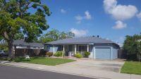 Home for sale: 207 Downs, Stockton, CA 95204