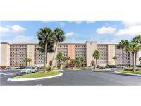 Home for sale: 3350 S. Fletcher Avenue, Fernandina Beach, FL 32034