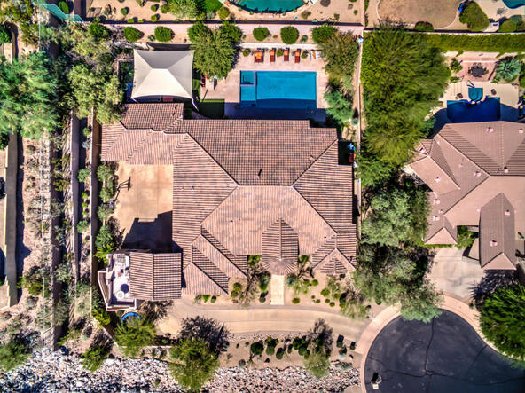 14420 E. Kern Ct., Fountain Hills, AZ 85268 Photo 28
