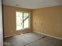 Home for sale: 26 Tiburon Dr., Lithonia, GA 30038