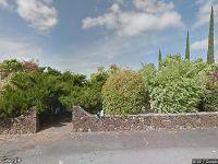 Home for sale: Anini, Kailua-Kona, HI 96740