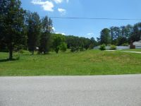 Home for sale: Lakeside Dr., Kingston, TN 37763