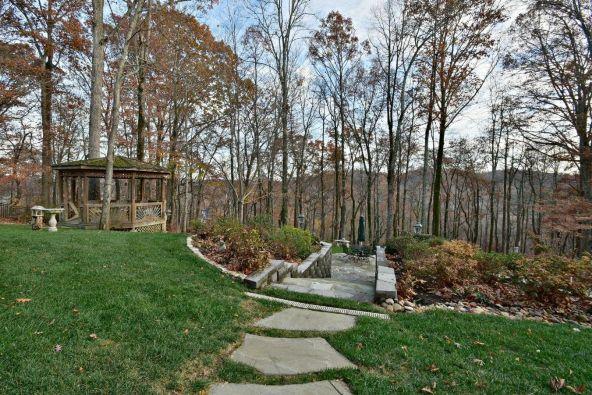 138 Ctr. Park Ln., Oak Ridge, TN 37830 Photo 26