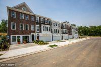 Home for sale: Gilmore St., Fredericksburg, VA 22401