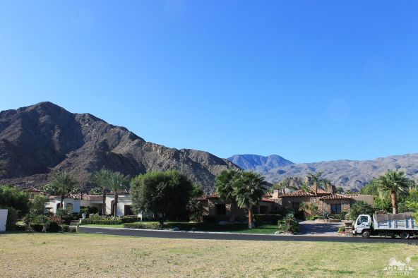 78150 Masters Cir. Lot 71, La Quinta, CA 92253 Photo 14