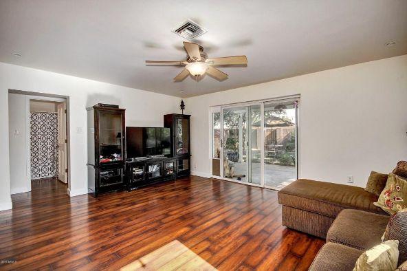 2501 E. Highland Avenue, Phoenix, AZ 85016 Photo 22