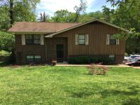 Home for sale: 5718 Taggart Dr., Hixson, TN 37343