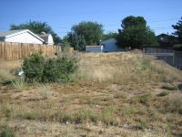 Home for sale: 2445 E. Packard Ave., Kingman, AZ 86409