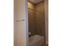 Home for sale: 4790 Rummell Rd., Saint Cloud, FL 34771