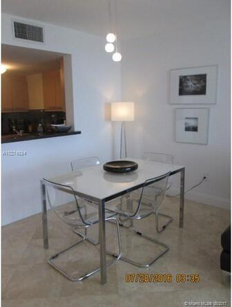 226 Ocean Dr. # 4c, Miami Beach, FL 33139 Photo 3
