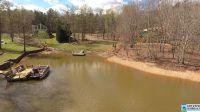 Home for sale: Indian Creek Cir., Wedowee, AL 36278