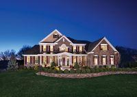 Home for sale: 4 Weathervane Circle, Cream Ridge, NJ 08514