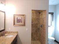 Home for sale: Lot 14 Thunder Ridge, Peosta, IA 52068