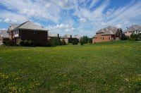 Home for sale: 1938 Royal Birkdale Dr., Vernon Hills, IL 60061