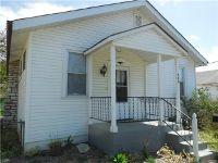 Home for sale: 926 Wachtel Avenue, Saint Louis, MO 63125