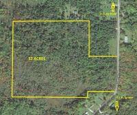 Home for sale: 4194 Gorman Rd., Saint Ignace, MI 49781