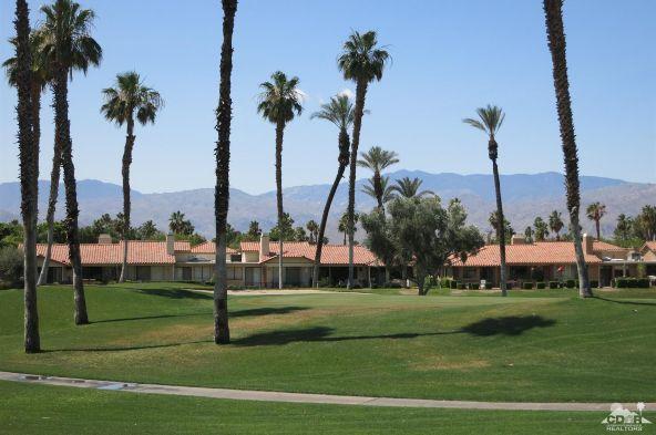 443 North Sierra Madre, Palm Desert, CA 92260 Photo 37