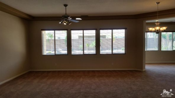 44775 Via Alondra, La Quinta, CA 92253 Photo 21