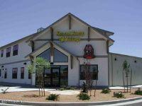 Home for sale: 9049 E. Florentine, Prescott Valley, AZ 86314
