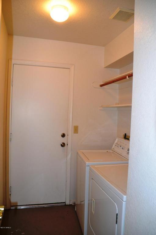 8183 N. Streamside, Tucson, AZ 85741 Photo 40