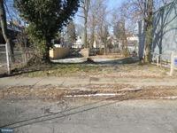 Home for sale: 101 Barclay St., Burlington, NJ 08016