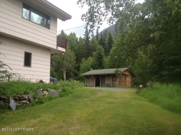 17260 George Nelson Dr., Cooper Landing, AK 99572 Photo 45