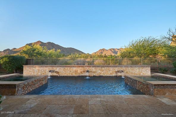 10248 E. Mountain Spring Rd., Scottsdale, AZ 85255 Photo 31