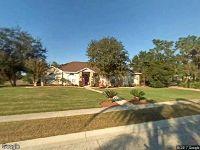 Home for sale: 7th, Bradenton, FL 34212
