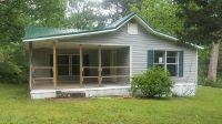 Home for sale: 659 Reed Rd., Cordova, AL 35550