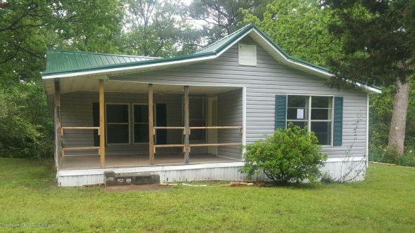 659 Reed Rd., Cordova, AL 35550 Photo 17