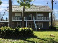 Home for sale: 151 Hickory, Port Barre, LA 70577