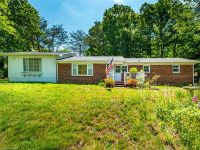 Home for sale: 15 Jane Moore Dr., Hendersonville, NC 28792
