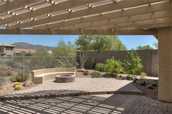 2132 W. Hidden Treasure Way, Anthem, AZ 85086 Photo 43
