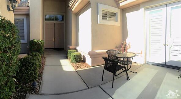 37235 Skycrest Rd., Palm Desert, CA 92211 Photo 49
