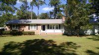 Home for sale: 868 Dandridge Rd., Walterboro, SC 29488