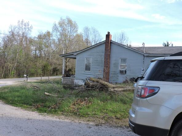 3400 Old Capps Rd., Harrison, AR 72601 Photo 3