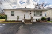 Home for sale: 423 N. Randolph Ave., Clarksville, IN 47129