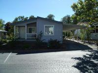 Home for sale: 915 Tuberose Trl, Redding, CA 96003