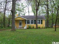 Home for sale: 249 Sunrise Shores, Harrodsburg, KY 40330