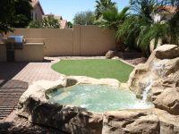 Home for sale: 1342 E. Helena Dr., Phoenix, AZ 85022