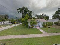 Home for sale: Walker, Daytona Beach, FL 32117