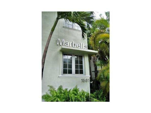 1561 Lenox Ave. # 9, Miami Beach, FL 33139 Photo 1