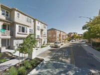 Home for sale: Branding Iron, Dublin, CA 94568