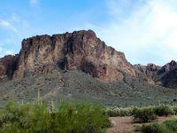 Home for sale: Apache Junction, AZ 85119