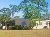 Home for sale: Orlando, FL 32808