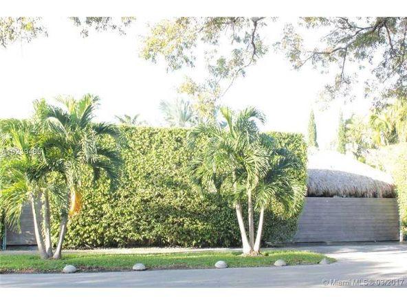 1701 N. Cleveland Rd., Miami Beach, FL 33141 Photo 7